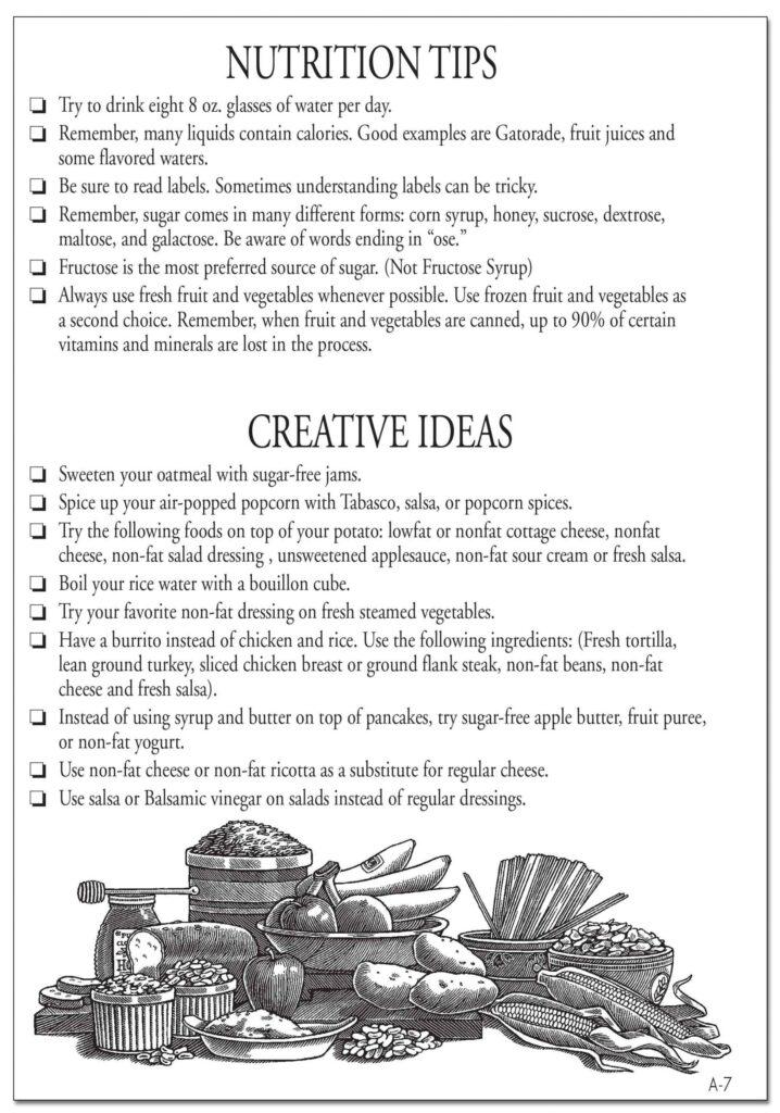 09_JRNL_Creative-scaled