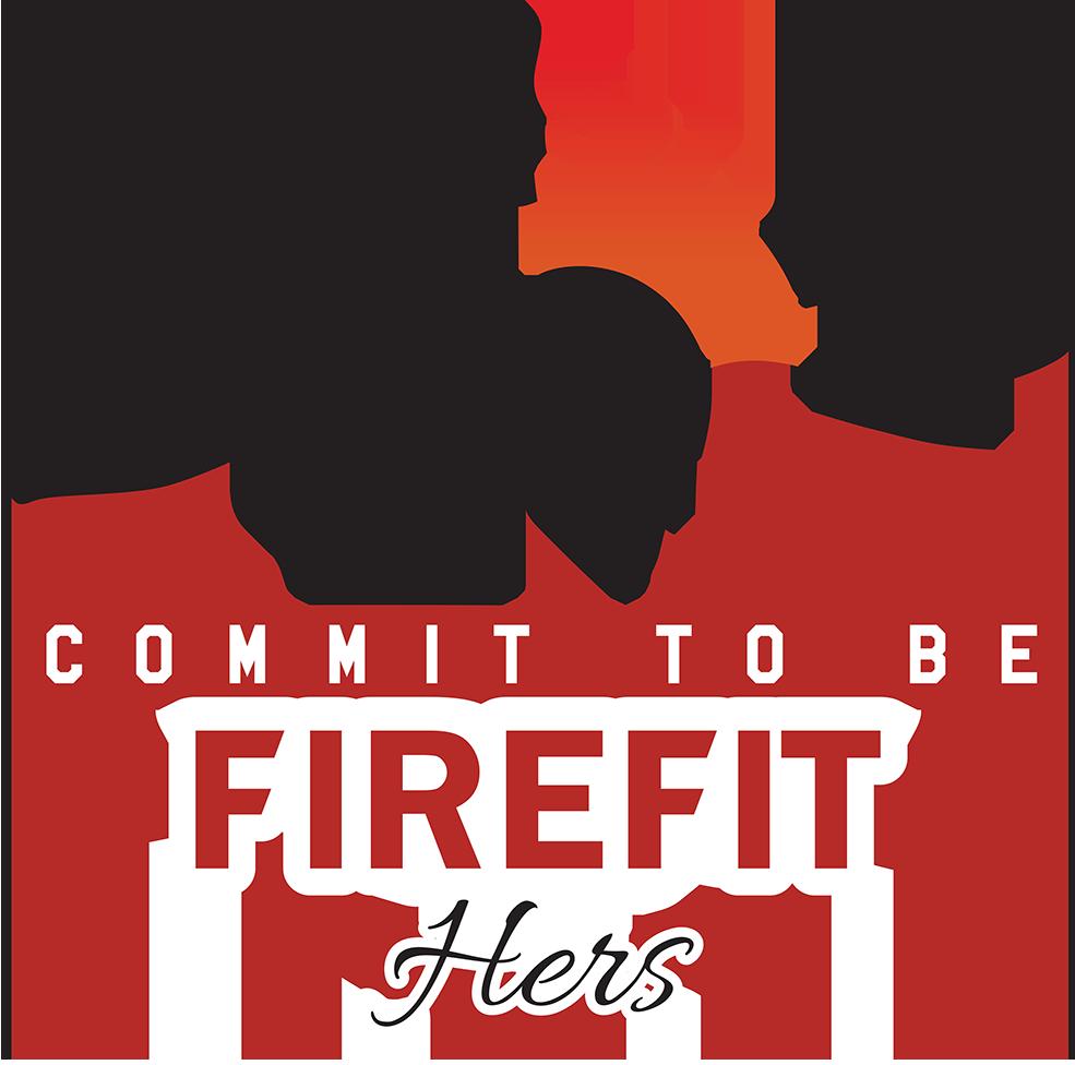 FireFit_Hers_1000