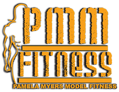 PMM-FITNESS