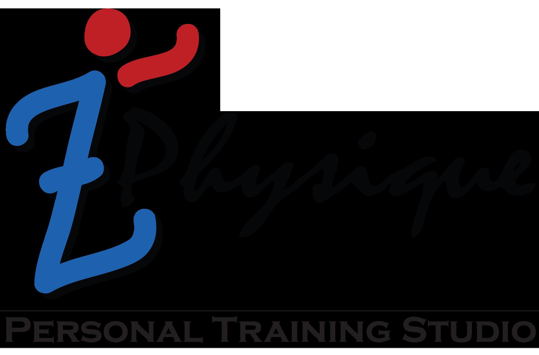 ZPhysique_Logo-1800